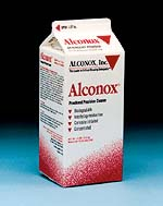 Alconox - Powdered Precision Cleaner